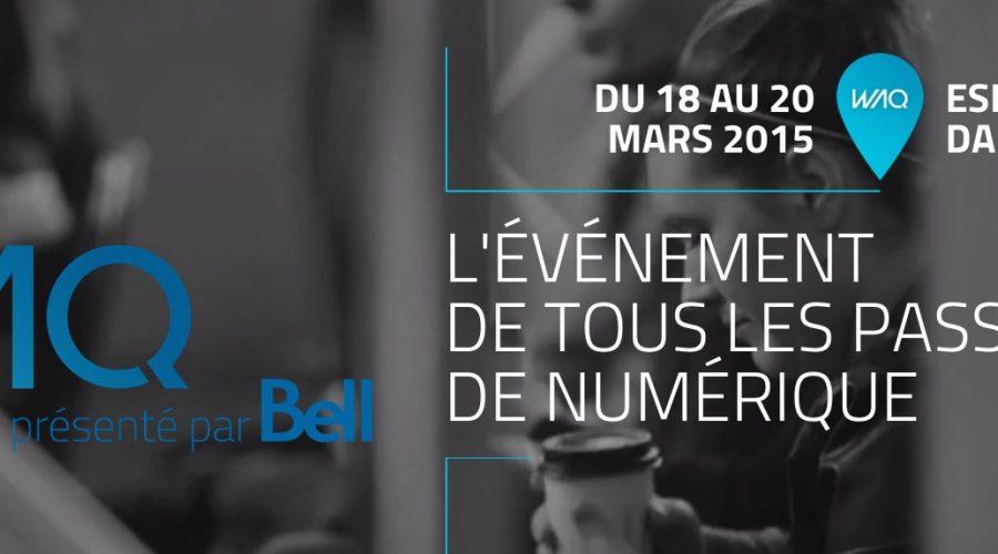 Web-A-Quebec-WAQ-2015