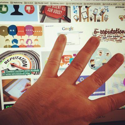 mcbriere atelier réputation en ligne