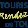 Logo Rendez-vous du tourisme