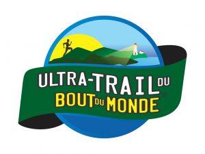 ultra-trail-_lo_ff